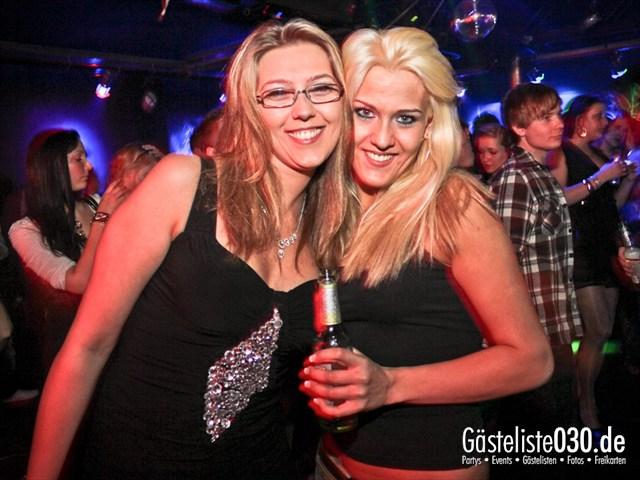 https://www.gaesteliste030.de/Partyfoto #4 Soda Berlin vom 21.04.2012