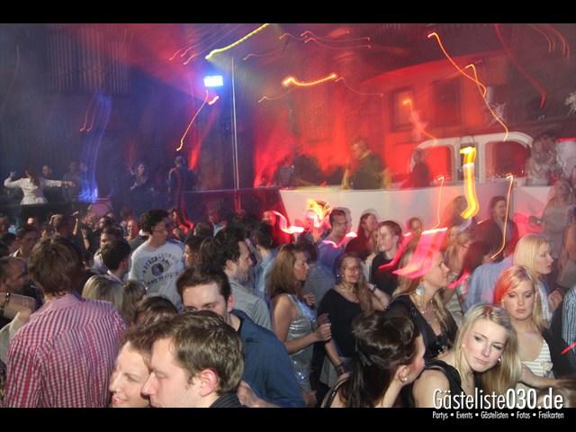 https://www.gaesteliste030.de/Partyfoto #23 Adagio Berlin vom 20.01.2012