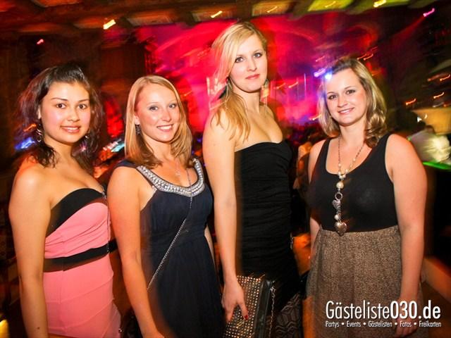 https://www.gaesteliste030.de/Partyfoto #59 Adagio Berlin vom 14.04.2012