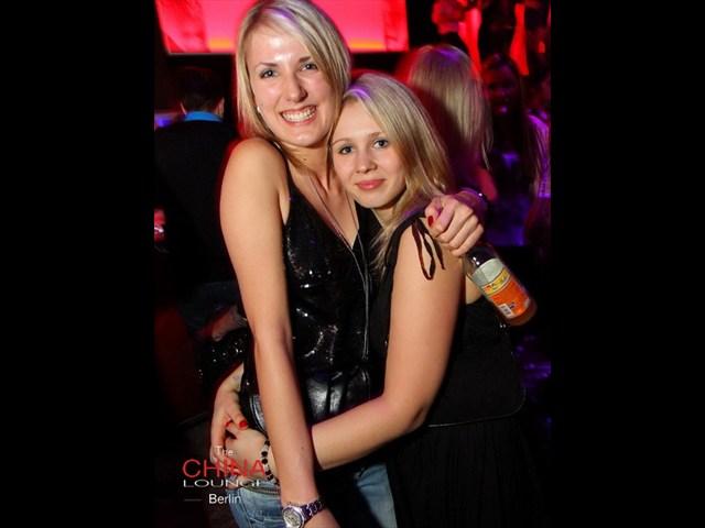 https://www.gaesteliste030.de/Partyfoto #81 China Lounge Berlin vom 17.12.2011