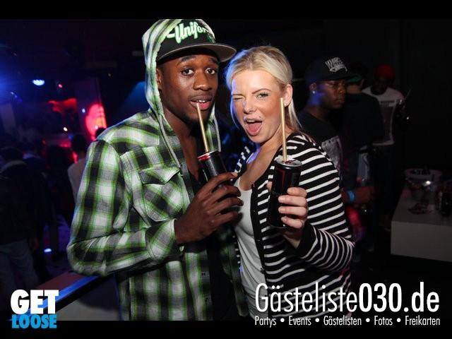 https://www.gaesteliste030.de/Partyfoto #45 Club R8 Berlin vom 13.01.2012