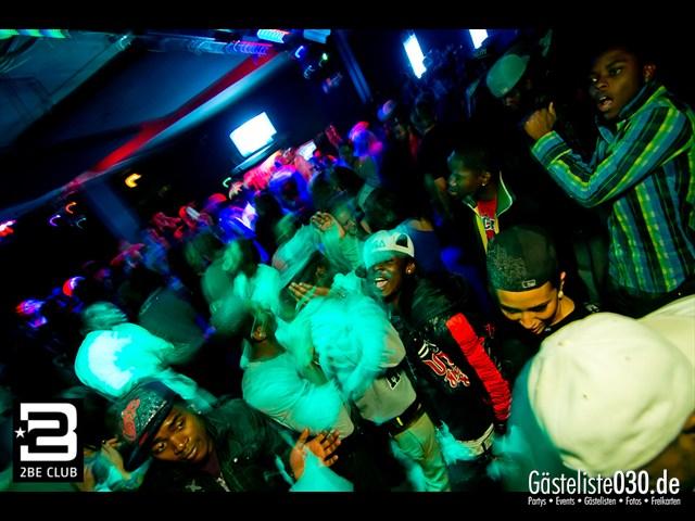 https://www.gaesteliste030.de/Partyfoto #28 2BE Club Berlin vom 25.12.2011