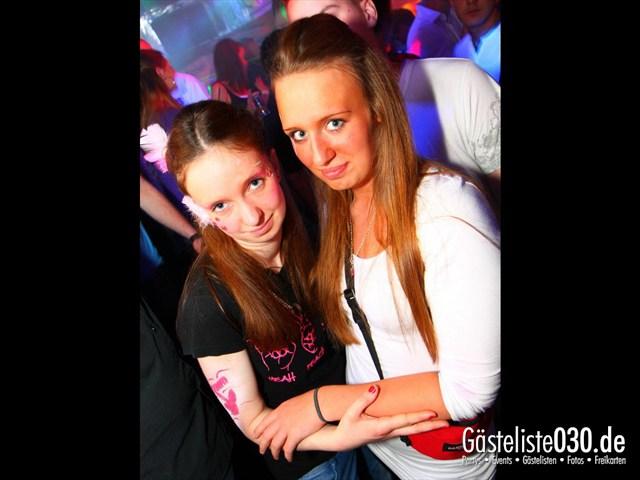 https://www.gaesteliste030.de/Partyfoto #100 Q-Dorf Berlin vom 16.03.2012
