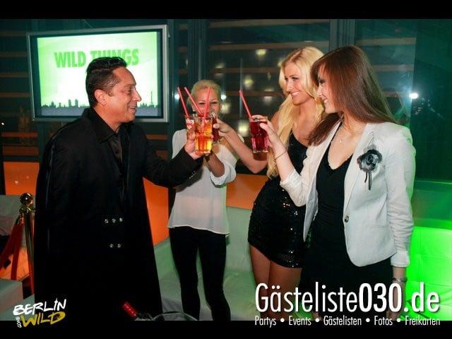 https://www.gaesteliste030.de/Partyfoto #67 E4 Berlin vom 12.05.2012