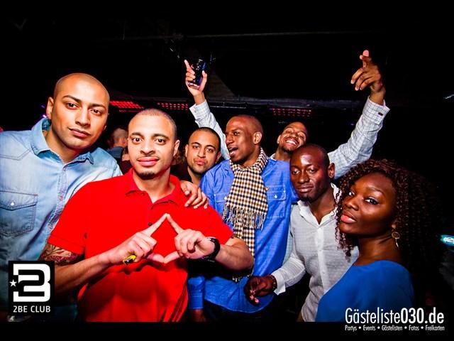 https://www.gaesteliste030.de/Partyfoto #126 2BE Club Berlin vom 18.02.2012