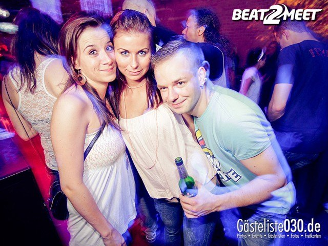 https://www.gaesteliste030.de/Partyfoto #37 Narva Lounge Berlin vom 25.12.2011