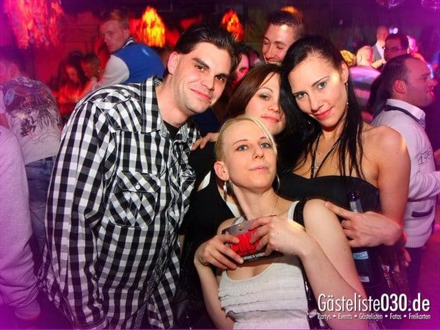 https://www.gaesteliste030.de/Partyfoto #227 Q-Dorf Berlin vom 01.02.2012