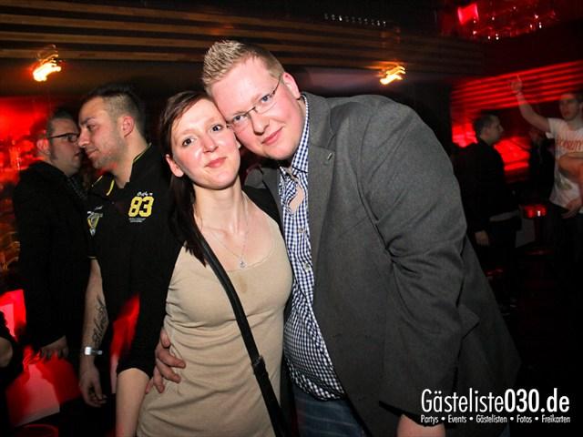 https://www.gaesteliste030.de/Partyfoto #73 Box Gallery Berlin vom 05.04.2012