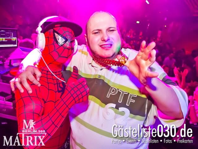 https://www.gaesteliste030.de/Partyfoto #49 Matrix Berlin vom 22.02.2012