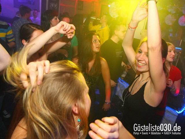https://www.gaesteliste030.de/Partyfoto #92 Q-Dorf Berlin vom 06.01.2012