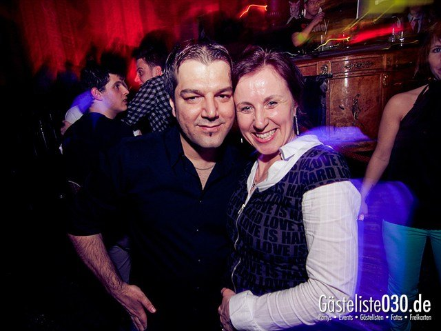 https://www.gaesteliste030.de/Partyfoto #59 Adagio Berlin vom 24.02.2012