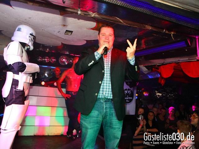 https://www.gaesteliste030.de/Partyfoto #178 Q-Dorf Berlin vom 14.01.2012