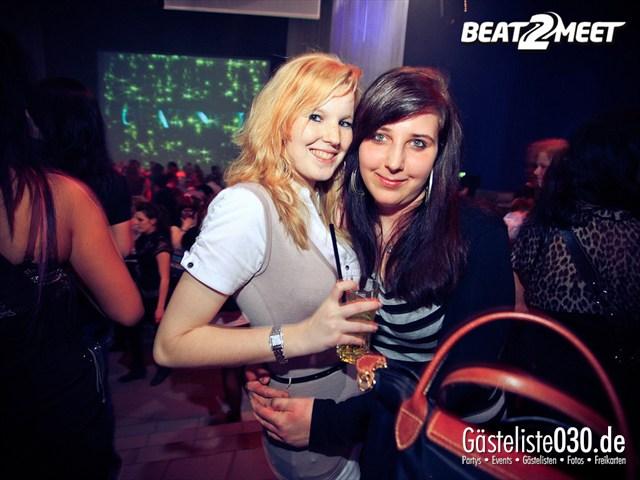 https://www.gaesteliste030.de/Partyfoto #110 Kosmos Berlin vom 05.04.2012