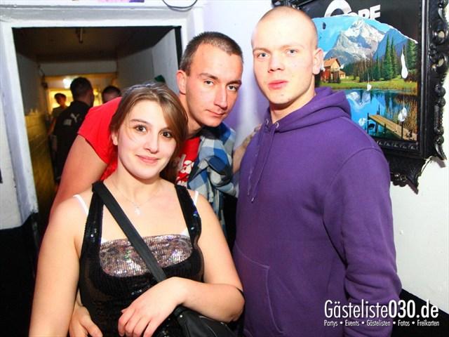 https://www.gaesteliste030.de/Partyfoto #216 Q-Dorf Berlin vom 21.12.2011