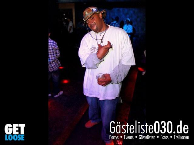 https://www.gaesteliste030.de/Partyfoto #34 Club R8 Berlin vom 04.05.2012