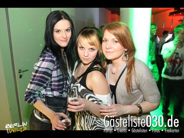 https://www.gaesteliste030.de/Partyfoto #30 E4 Berlin vom 14.04.2012
