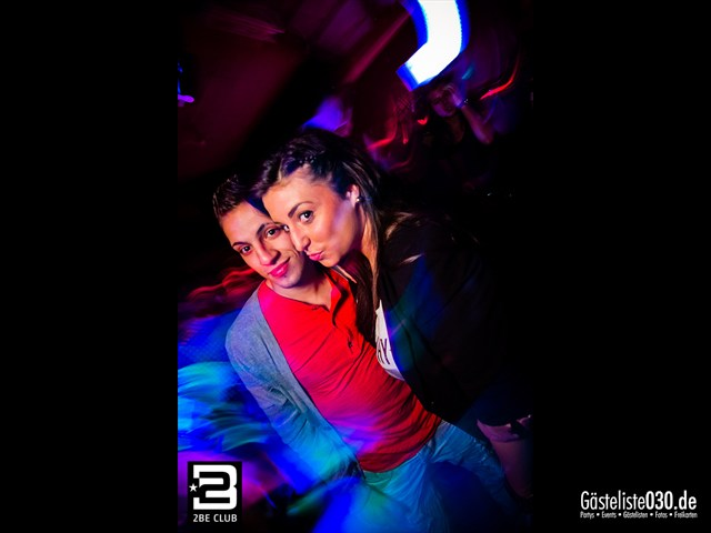 https://www.gaesteliste030.de/Partyfoto #40 2BE Club Berlin vom 21.01.2012