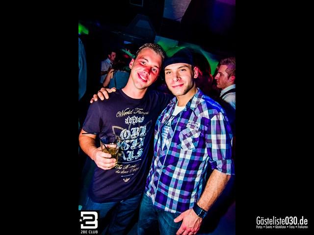 https://www.gaesteliste030.de/Partyfoto #180 2BE Club Berlin vom 21.04.2012