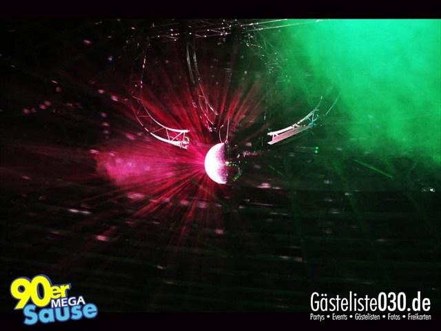 https://www.gaesteliste030.de/Partyfoto #24 Velodrom Berlin vom 04.02.2012