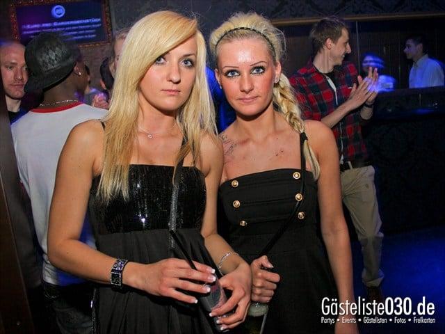https://www.gaesteliste030.de/Partyfoto #6 Soda Berlin vom 06.04.2012