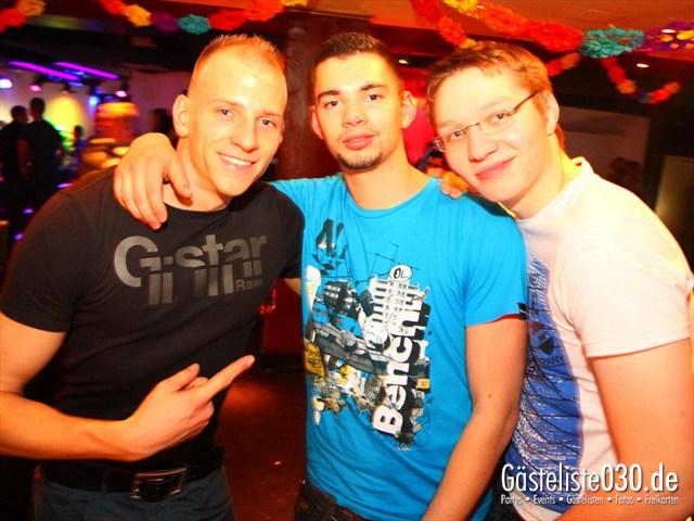 https://www.gaesteliste030.de/Partyfoto #201 Q-Dorf Berlin vom 07.01.2012