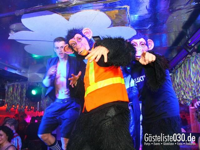 https://www.gaesteliste030.de/Partyfoto #106 Q-Dorf Berlin vom 18.02.2012