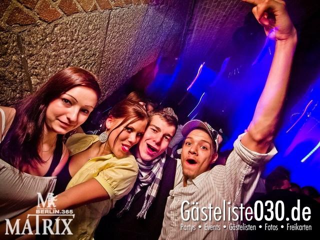 https://www.gaesteliste030.de/Partyfoto #2 Matrix Berlin vom 01.02.2012