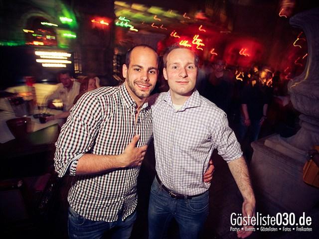 https://www.gaesteliste030.de/Partyfoto #60 Adagio Berlin vom 04.05.2012