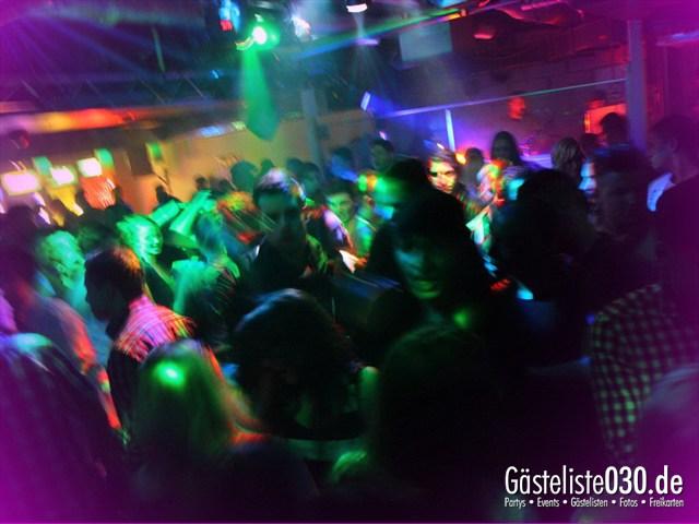 https://www.gaesteliste030.de/Partyfoto #180 Q-Dorf Berlin vom 01.02.2012