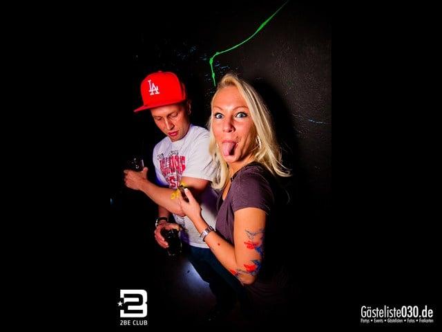https://www.gaesteliste030.de/Partyfoto #194 2BE Club Berlin vom 21.01.2012