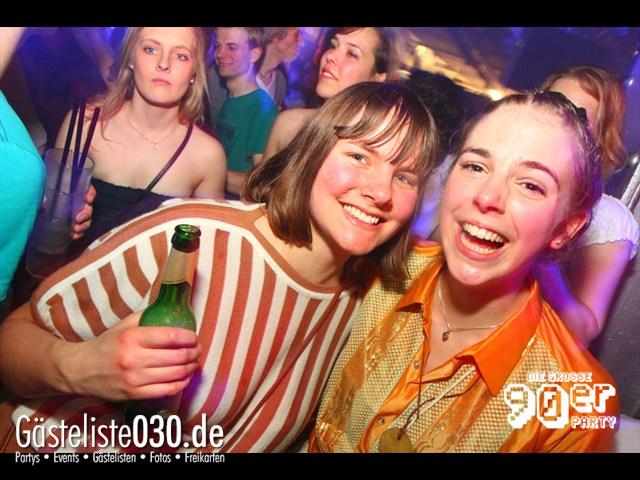 https://www.gaesteliste030.de/Partyfoto #72 Fritzclub Berlin vom 08.04.2012
