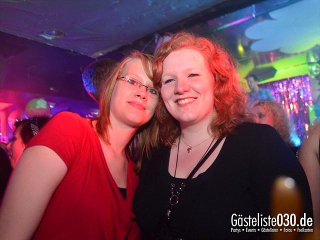 https://www.gaesteliste030.de/Partyfoto #143 Q-Dorf Berlin vom 11.05.2012
