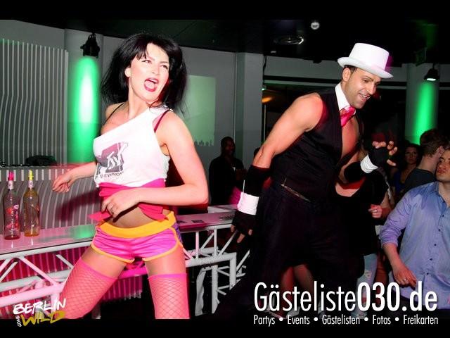 https://www.gaesteliste030.de/Partyfoto #65 E4 Berlin vom 07.04.2012