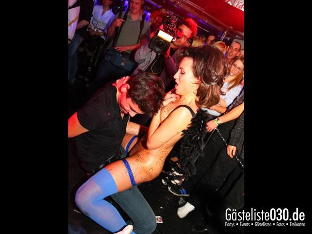 https://www.gaesteliste030.de/Partyfoto #151 Q-Dorf Berlin vom 07.01.2012