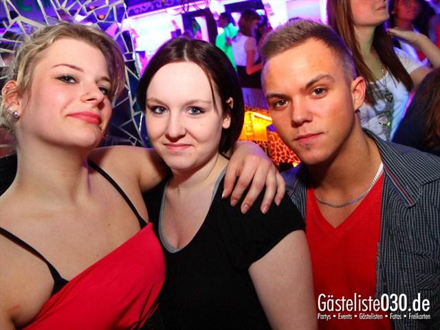 https://www.gaesteliste030.de/Partyfoto #112 Q-Dorf Berlin vom 04.02.2012