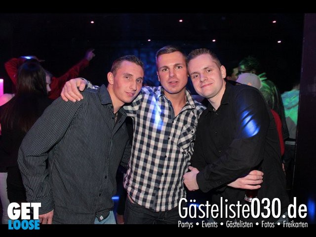 https://www.gaesteliste030.de/Partyfoto #40 Club R8 Berlin vom 10.02.2012