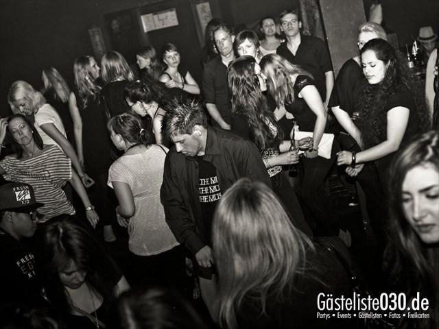 https://www.gaesteliste030.de/Partyfoto #45 Spindler & Klatt Berlin vom 13.04.2012