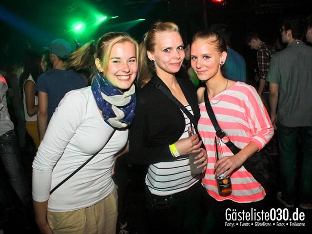 https://www.gaesteliste030.de/Partyfoto #93 Fritzclub Berlin vom 17.05.2012