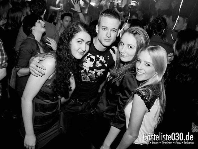 https://www.gaesteliste030.de/Partyfoto #14 Maxxim Berlin vom 06.01.2012