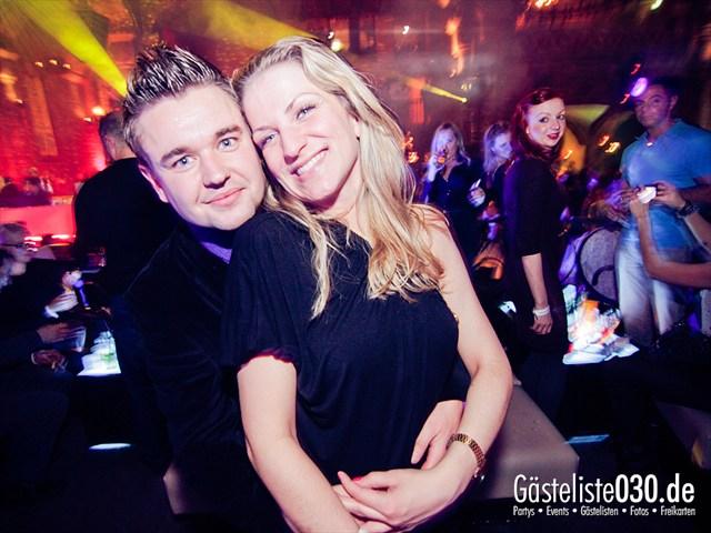 https://www.gaesteliste030.de/Partyfoto #10 Adagio Berlin vom 06.01.2012