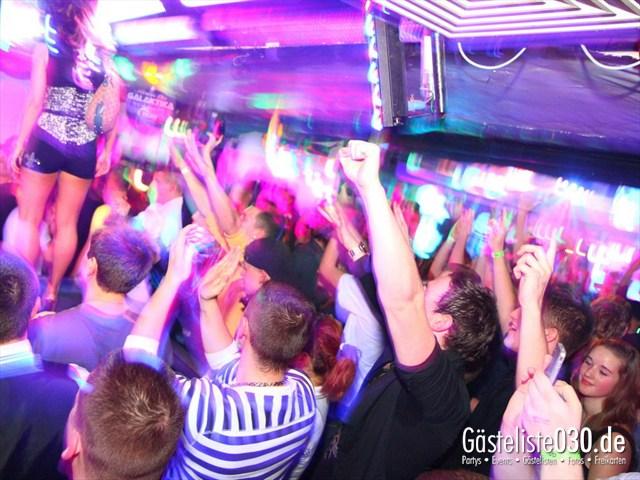 https://www.gaesteliste030.de/Partyfoto #46 Q-Dorf Berlin vom 07.01.2012