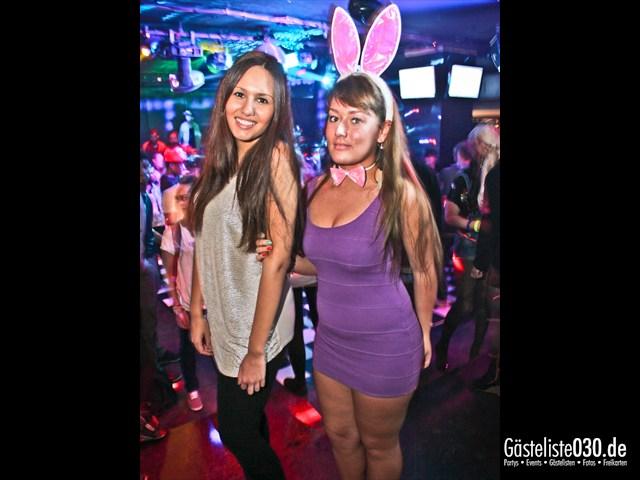 https://www.gaesteliste030.de/Partyfoto #9 Club R8 Berlin vom 21.04.2012
