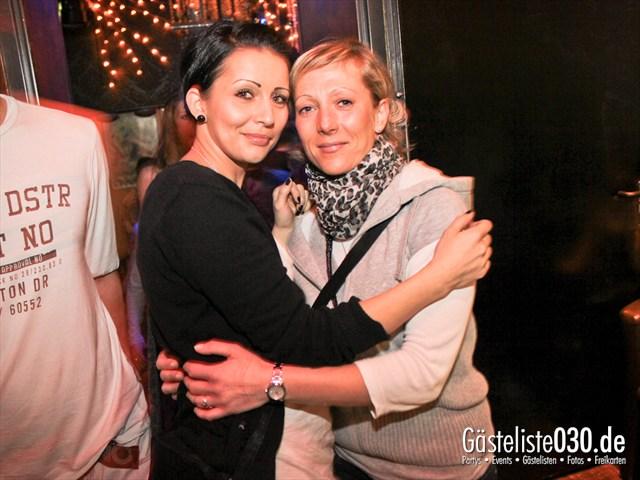 https://www.gaesteliste030.de/Partyfoto #72 Soda Berlin vom 13.04.2012