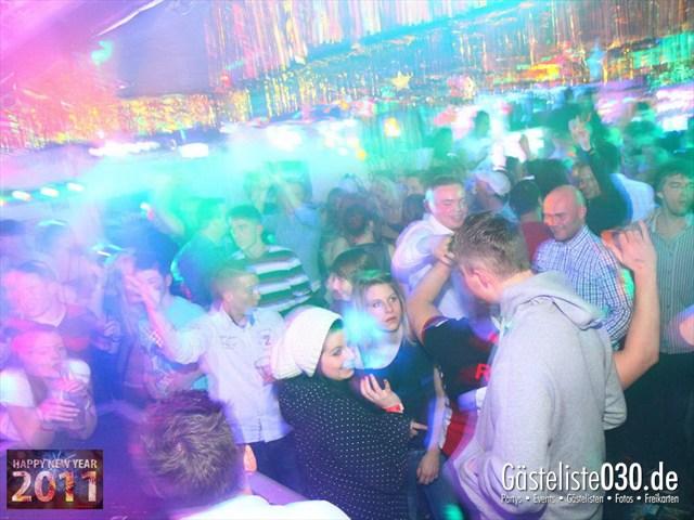 https://www.gaesteliste030.de/Partyfoto #43 Q-Dorf Berlin vom 31.12.2011