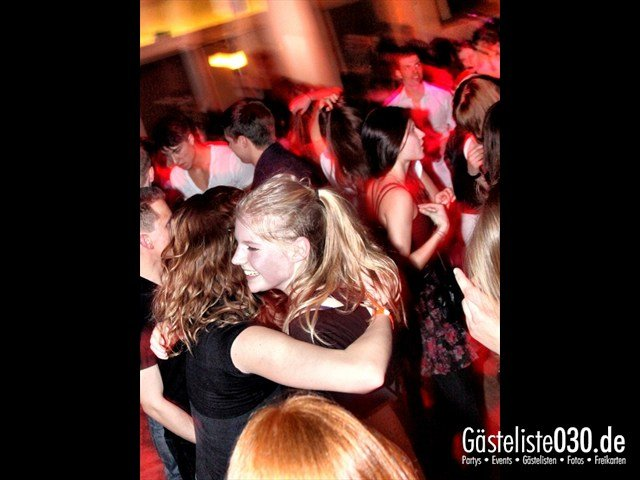 https://www.gaesteliste030.de/Partyfoto #36 Goya Berlin vom 09.03.2012