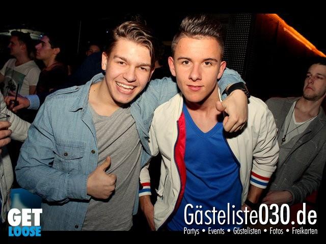 https://www.gaesteliste030.de/Partyfoto #85 Club R8 Berlin vom 13.04.2012