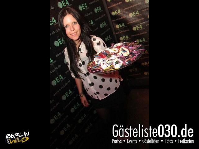 https://www.gaesteliste030.de/Partyfoto #38 E4 Berlin vom 17.03.2012