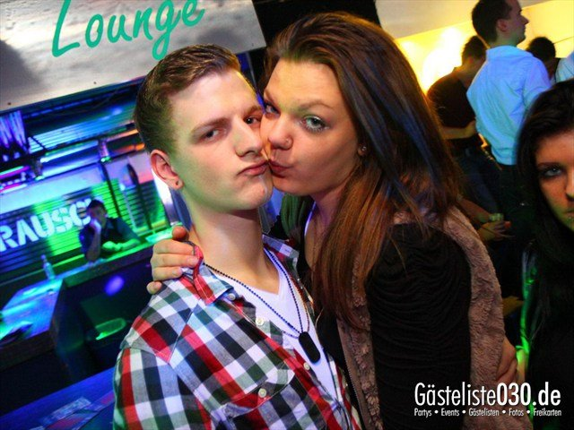 https://www.gaesteliste030.de/Partyfoto #153 Q-Dorf Berlin vom 17.02.2012