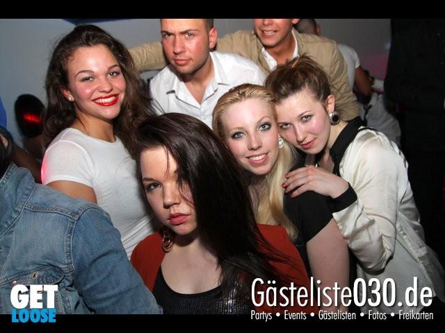 https://www.gaesteliste030.de/Partyfoto #8 Club R8 Berlin vom 20.04.2012