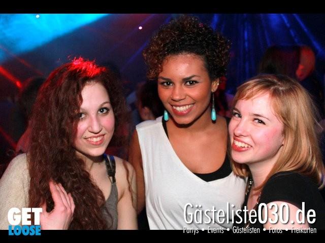 https://www.gaesteliste030.de/Partyfoto #19 Club R8 Berlin vom 24.02.2012